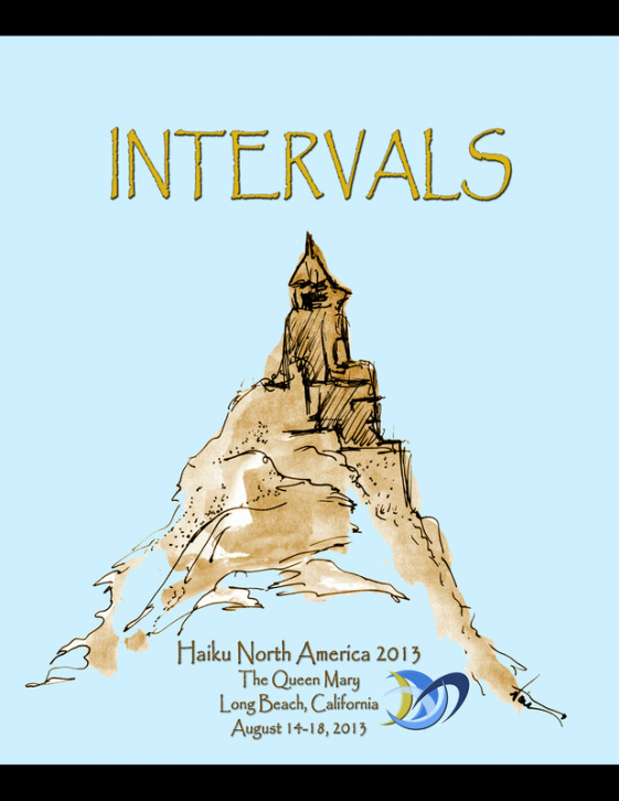 HNA 2013 Intervals: Program